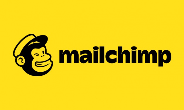Create Effective Emails and Test Them with Mailchimp