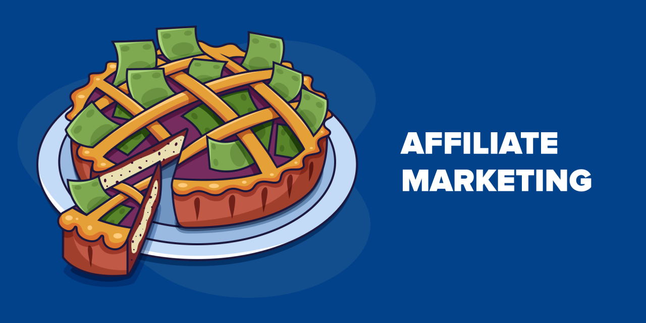 Affiliate Marketing for Beginners: 7 Steps to Success