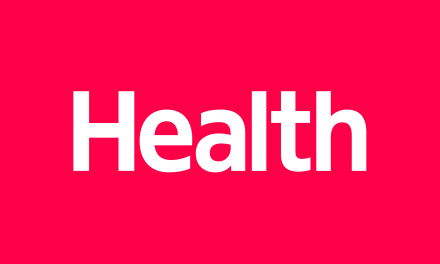 Health.com: Fitness, Nutrition, Tools, News, Health Magazine